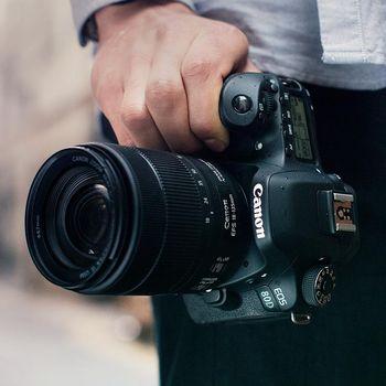 آموزش عکاسی - آموزش طراحی لباس - پیشکسوتان
