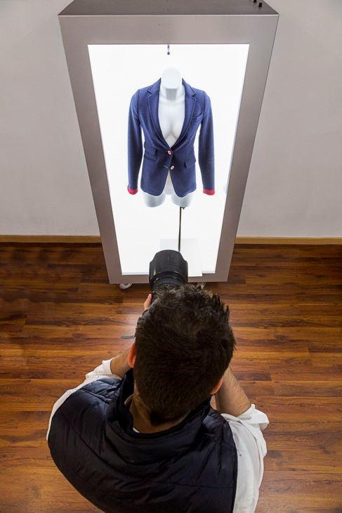 آموزش طراحی لباس - کت و شلوار -آموزشگاه پیشکسوتان