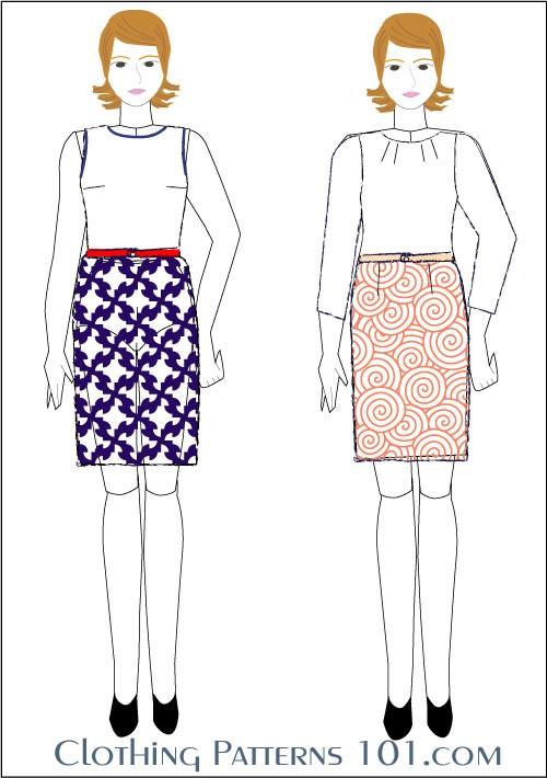 دوره آموزش طراحی لباس-آموزشگاه پیشکسوتان