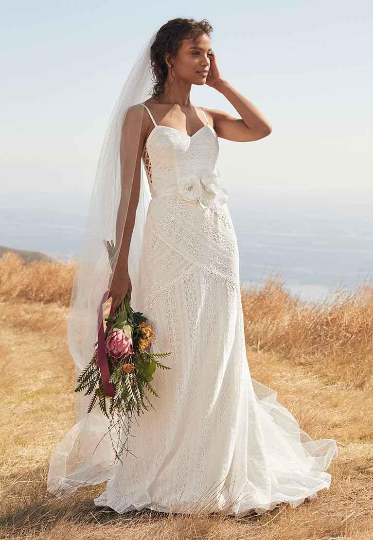 آموزش طراحی لباس عروس - آموزشگاه پیشکسوتان