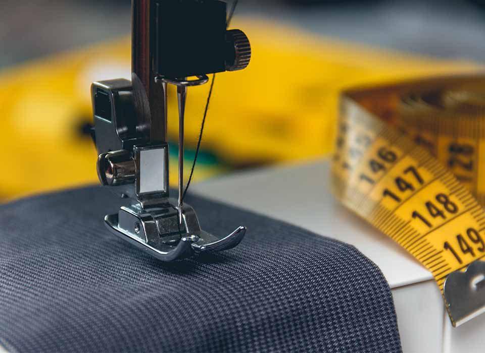دوخت لباس - آموزشگاه پیشکسوتان - آموزش طراحی لباس