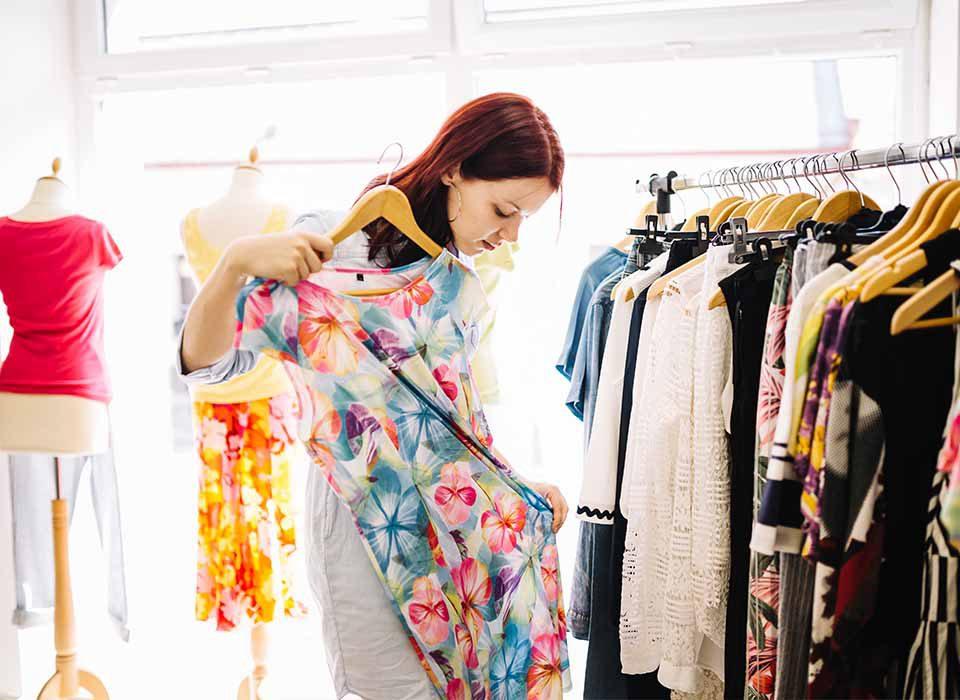 مد لباس - پیشکسوتان - آموزش طراحی لباس