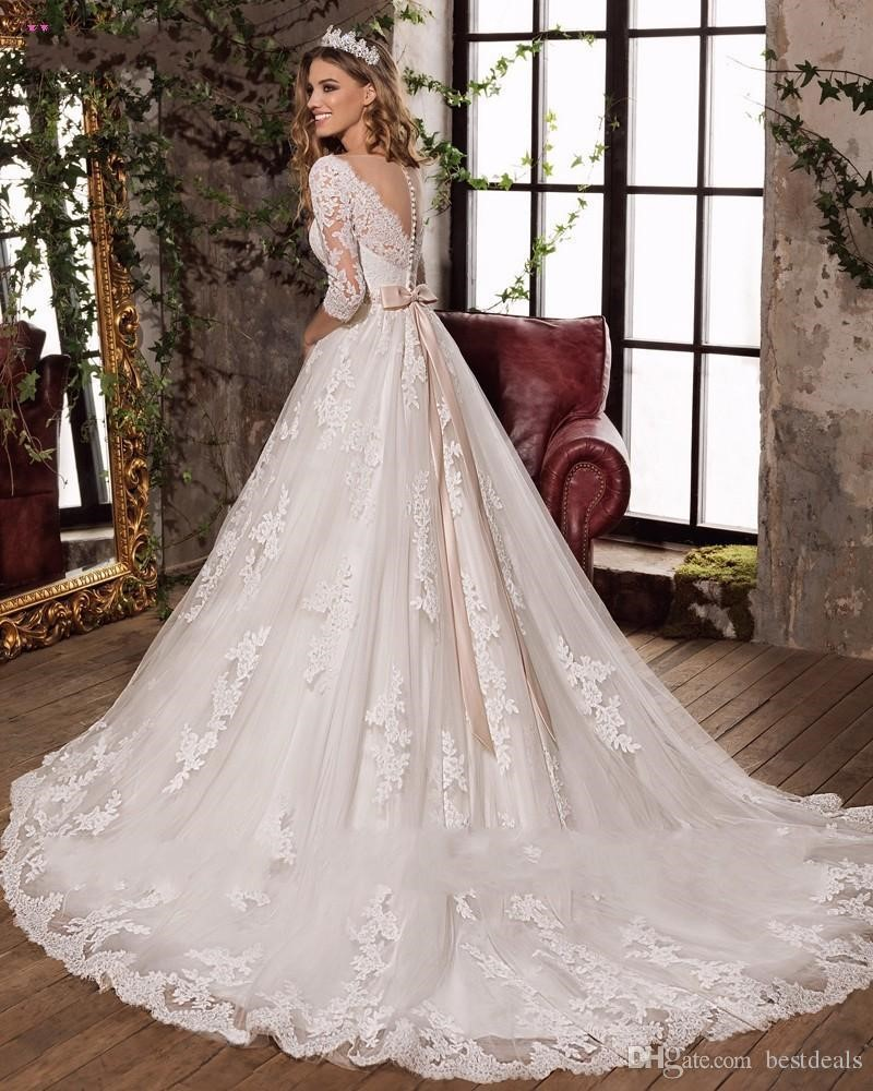 طراحی لباس عروس - آموزشگاه پیشکسوتان