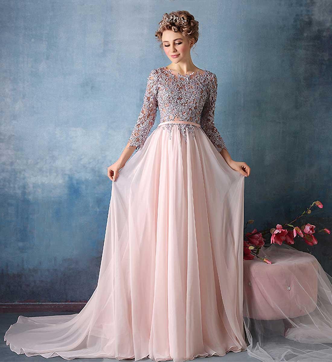 طراحی لباس در ترکیه به افرادی نیاز دارد که خلاق و ایده پرداز باشد