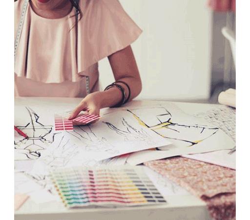 طراح-لباس-کیست-و-چه-فعالیتی-انجام-می-دهد